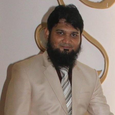Ashad Saad